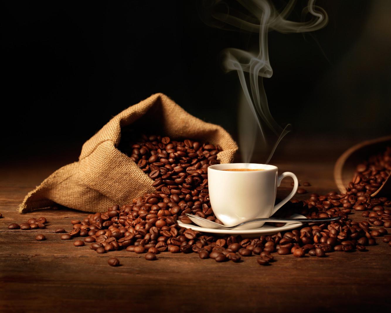 7 tiêu chí của một tách cà phê ngon