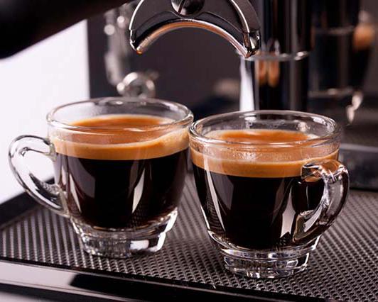 Chọn lựa loại cà phê nào cho ly Espresso hoàn hảo